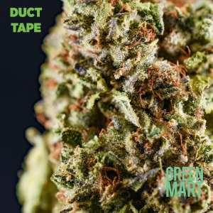 Duct Tape by Thunder Farms