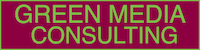 green media consulting logo