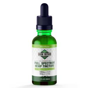 1000mg cbd oil for sale online