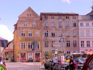 Stralsund y Rügen 2011 005-1