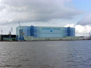 Stralsund y Rügen 2011 038-1