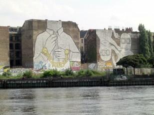 Berlin 3 - 2011 005-1