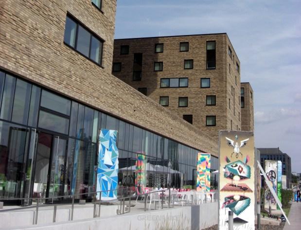 Berlin 3 - 2011 012-1