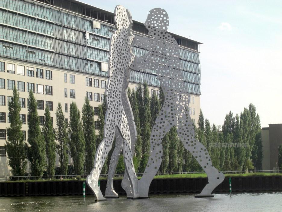 Berlin 3 - 2011 023-1