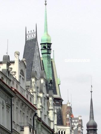Praga 2010 140-11