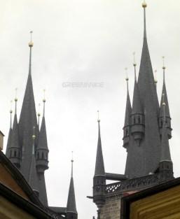 Praga 2010 172-3