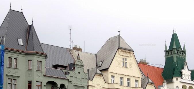 Praga 2010 177-1