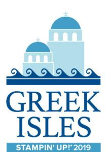 Greek Isles Incentive Trip