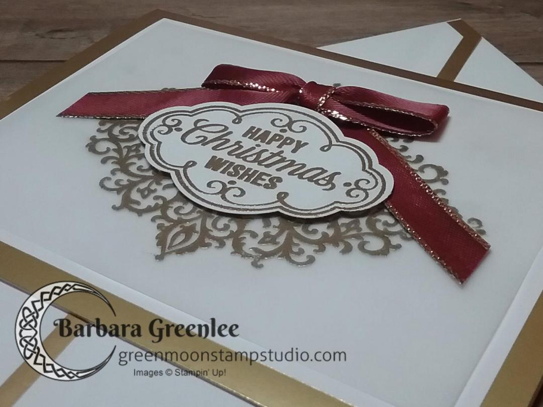 Gold_Foil_Edged_Cards