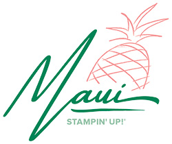 Maui Blog Badge