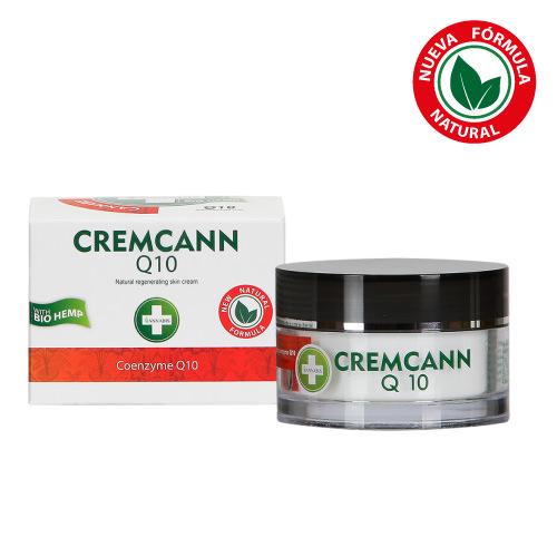 annabis-cremcann-q10-500x500