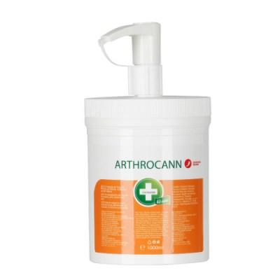 annabis-arthrocann-gel-de-canamo-efecto-calor-1l-500x500