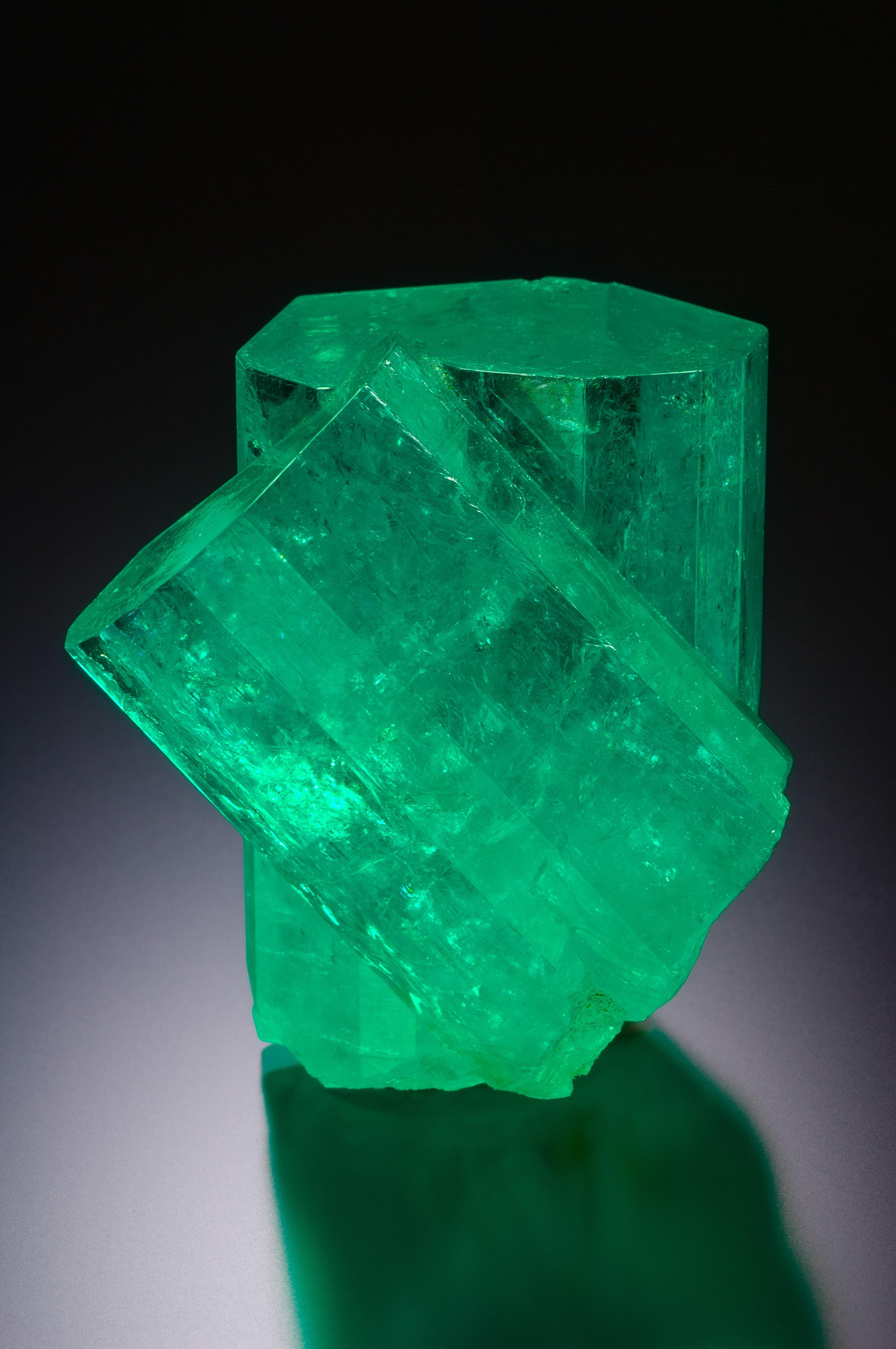 Slikovni rezultat za emerald mineral