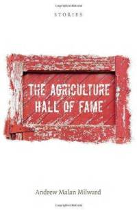 Review of The Agriculture Hall of Fame by Andrew Malan Milward