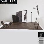Current Issue: Vol. XXVI, No. 2