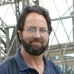 Neil Shepard