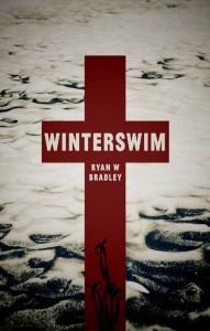 WinterswimImport2