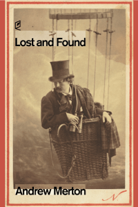lost_and_found_frontcover_md