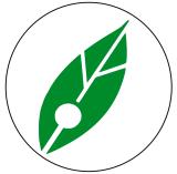 กองบรรณาธิการ GreenNews