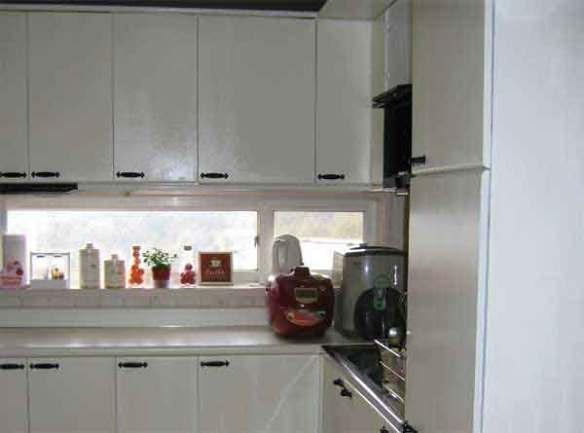 친환경 살림비법-살림-주방-욕실
