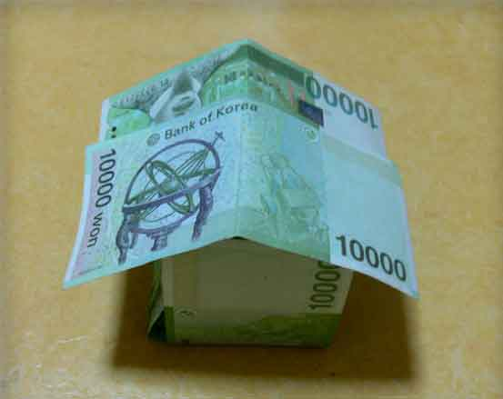 돈-재테크-머니-부동산-경제-월급날-월급고개