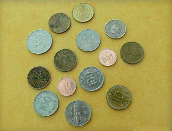 동전-10원짜리-10원