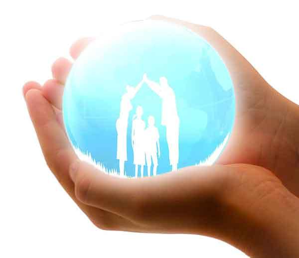 국민건강보험제도-국민건강보험공단-건강보험-국민건강보험료