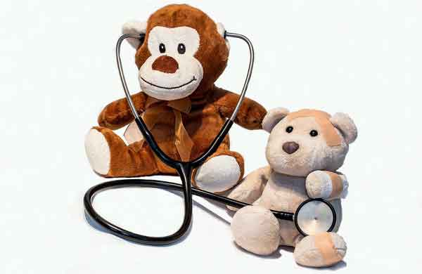 장염증상-장염원인-장염치료-장염약
