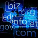 domain names for sale domains for sale