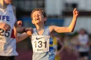 2015Miler_Meet_Harry McGill