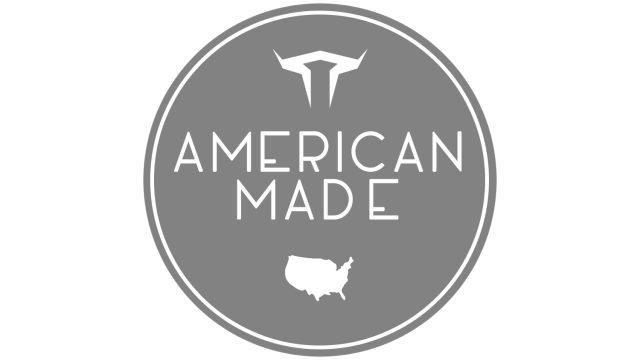 American Made Architectural Solutions by Green Oxen