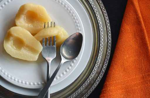 cutlery delicious dessert diet
