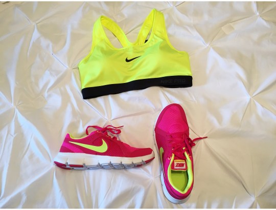 """Cute-Nike-Workout-Gear"""