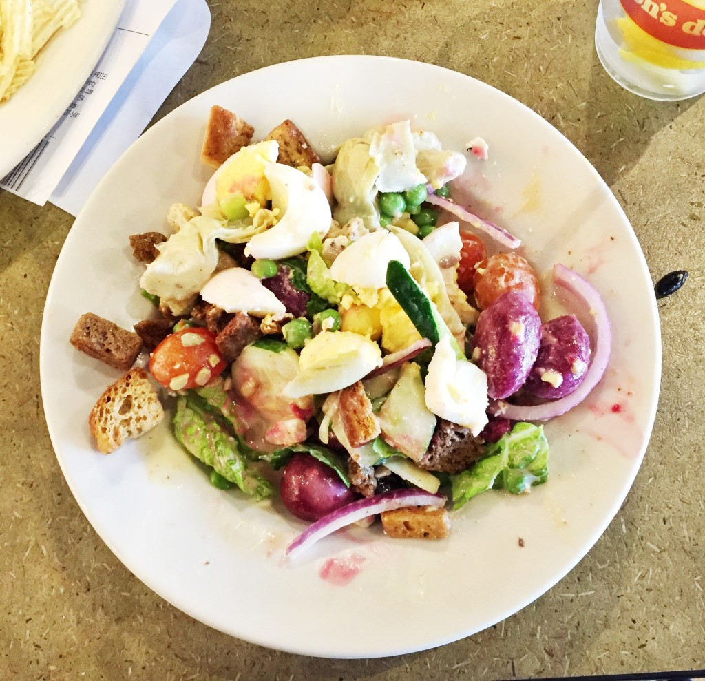 """healthy-work-lunch-ideas"""