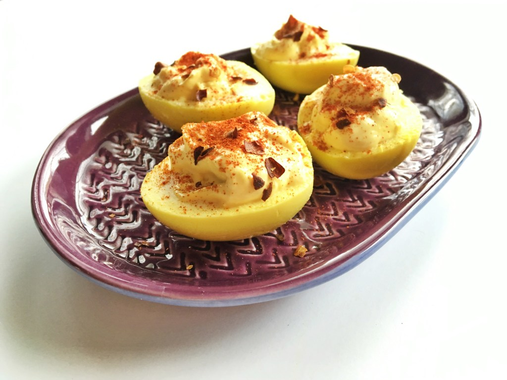 """Pickled-Deviled-Eggs"""