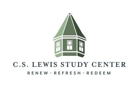 CSLSC-Logo-on-white---Medium
