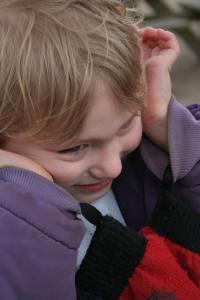 Cómo el CBD puede ayudar en el Autismo
