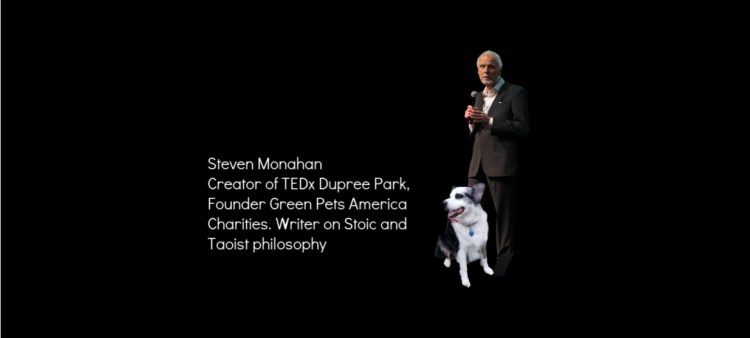 green pets america about us