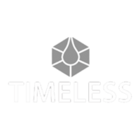 timelesslogo