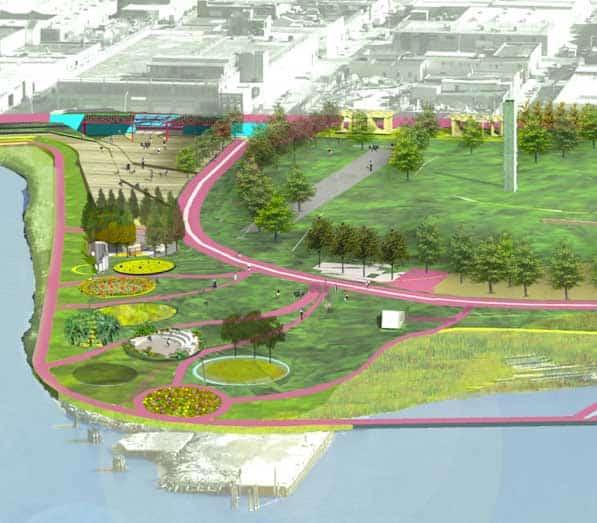 bushwickinletpark_proposal_wheresmypark