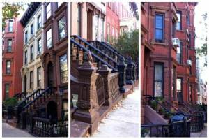 Greenpoint Historic District