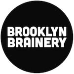 Brooklyn Brainery
