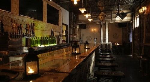 the brew inn greenpoint