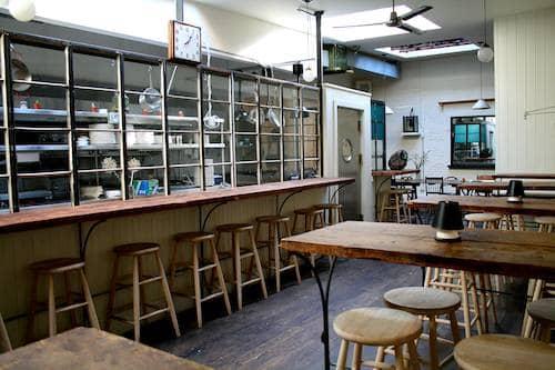 Coco_66_kitchen