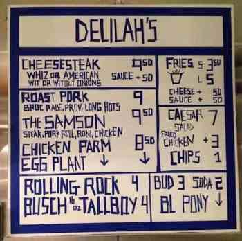 delilah_steaks_menu