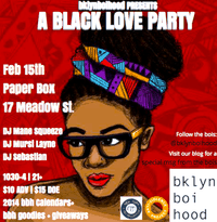 black_love_party