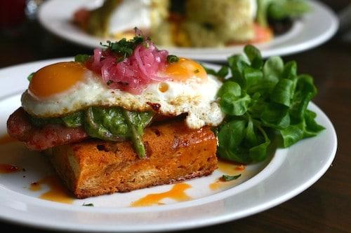 Challah_Bread_Pudding_with_Chorizo