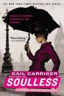gailcarriger_soulless_greenpoint