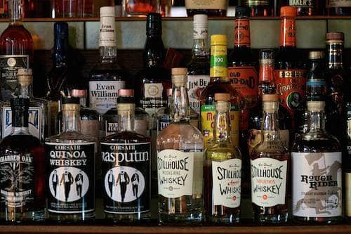 Whiskey_Shelf