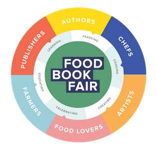 Food_Book_Fair_2014
